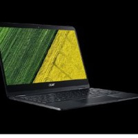 ACER SPIN 7 Ci7-7Y75 - 8GB - 256GB - INTEL HD - 14 FHD - W10 - Limited