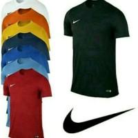 Kaos t-shirt pria Bigsize 5xl 6xl Nike