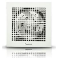 Exhaust Plafon 10 Inch Panasonic FV25TGU / Ceiling Exhaust Fan