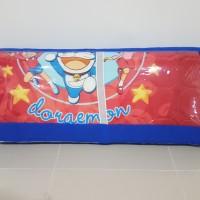 Kasur Lipat - Doraemon ( FREE BAG) ukuran 120