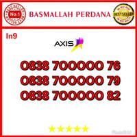 Nomor Cantik Axis Seri Panca 00000 0838 700000 76 in9