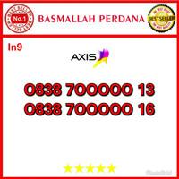 Nomor Cantik Axis Seri Panca 00000 0838 700000 13 in9