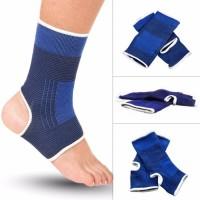 Ankle Support Ankle Sock Deker Pelindung Engkel Ankle Protector 02