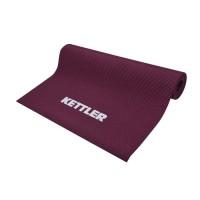 KETTLER Yoga Mat Matras 8mm