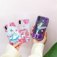 Dijual [Bayar Di Tempat]iPhone Case 6 6Plus 7 7Plus 8 8plus X Murah