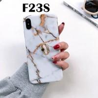 F30S Casing Soft Case iPhone 6 6Plus 7 7Plus 8 8Plus X Berkualitas