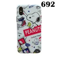 Casing Soft Case iPhone 6 / 6S / 6sp / 7 / 8 / 7P / 8P Berkualitas