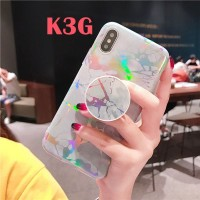 Promo Marble Case iPhone 6 6Plus 7 7Plus 8 8Plus X XR XS MAX Limited