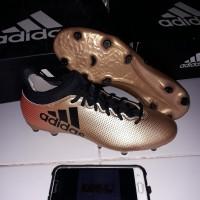 Sepatu Bola Adidas X17.3