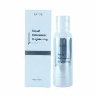 ERTO'S/Toner Ertos/Erto's Facial Refreshner Brightening