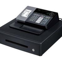 Mesin kasir Casio SE-S10 murah