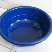 Baskom Plastik / Bak Plastik / Ember Plastik 40 cm Gojek Only!!!