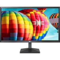 Monitor LED LG 22MK400H-B 1ms 75hz Gaming Full HD 22