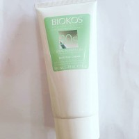 Massage cream biokos 150gr