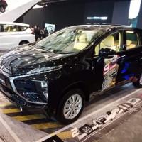 Promo Mobil Mitsubishi Xpander Gls 2018 Big diskon