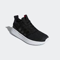 Adidas sepatu lari Adidas cloudfoam ultimate - BB7310