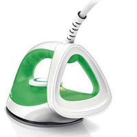 Philips GC122/77 – Dry Iron Green 350 Watt