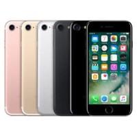 Iphone 7 32GB Garansi Platinum 1 Tahun
