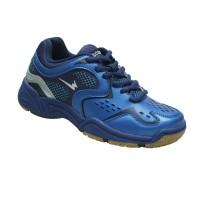 Sepatu Eagle Olympia Jr – Sepatu Badminton Anak