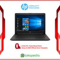 """""""""""""""HP 14-CM0076AU RYZEN 5 4GB 1TB VEGA 8 WIN10 14""""""""""""""""HD"""""""""""""""