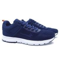 Sepatu Running Eagle Hyperfit