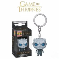 Funko POP! Pocket Keychain Game Of Thrones - Night King