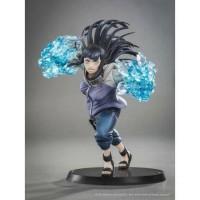 Action figure Tsume Art Hinata
