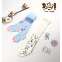 Petite Mimi Baby Legging Anak Bayi Tutup Kaki
