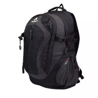 Tas Eiger Daypack Laptop 14 Inch Magma 1 - Black
