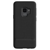 Incipio NGP Advanced Casing Case For Samsung Galaxy S9