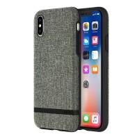 Incipio Esquire Carnaby Series Casing Case For iPhone X