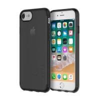 Incipio NGP Pure Casing Case For iPhone 7