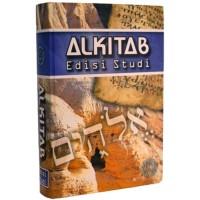 ALKITAB EDISI STUDI - LAI
