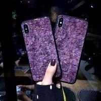 casing iphone 6 6S 7 8 plus X Xr Xs Max soft case cover