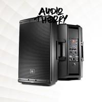 JBL EON 610 1000W 10 Inch Speaker Aktif