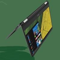 Laptop Acer Spin 5 Core i5 SP513 52N 50GT