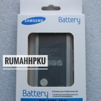 Baterai batre Samsung Galaxy J5 2016 Original