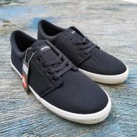 Sepatu Casual / Sepatu Sekolah Airwalk Original