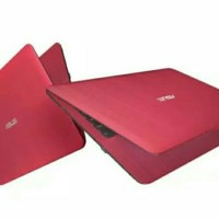 LAPTOP ASUS X441UB Core i3 6006