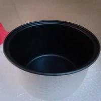 Miyako Panci Teflon Magic Com / Rice Cooker 2,2L / 2,2 liter Original