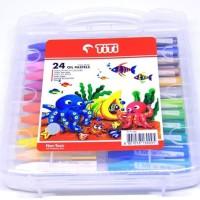Crayon TITI isi 24