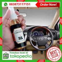 Parfum Mobil Aroma Kopi 60ML