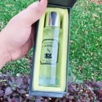 Parfum Mobil Aroma Kopi 30ML BOX Eksklusif