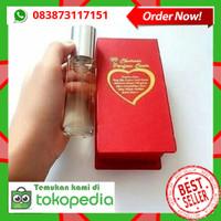 Parfum Cinta Pemikat Suami 50ML Ampuh Berkualitas