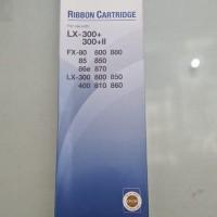 Ribbon Catridge Epson LX-300 Original