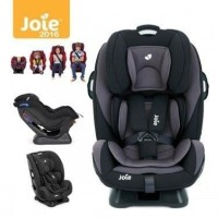car seat JOIE EVERY STAGE 2 TONE
