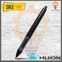 Pen Huion P68 Wireless Graphic Drawing Tablet Pen For H420 H640 etc