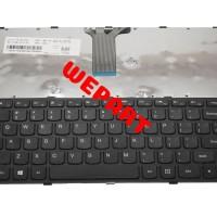 Keyboard Laptop Notebook Lenovo Ideapad 300-14ibr 300-14isk 305-14ibd