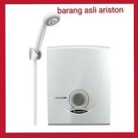 Water Heater Instant Ariston AURES EASY