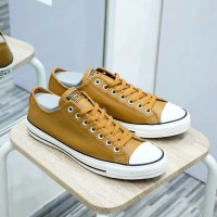 Converse CT AS Burnt Caramel